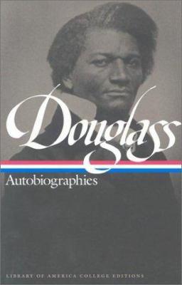 Autobiographies